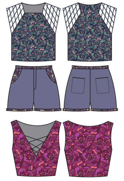 stain-glass-clothes