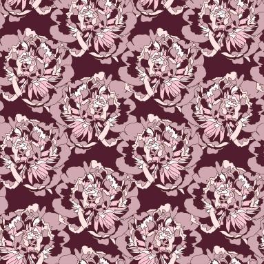 pattern-4