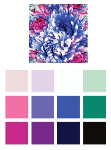 pillow-app-swatches