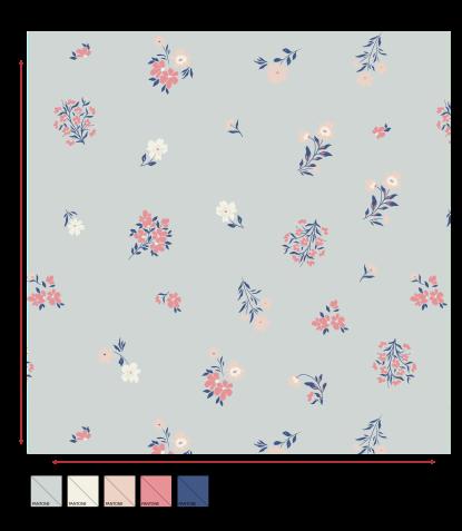 Final_Blue Floral