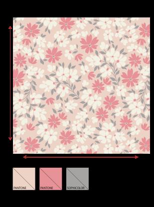 Final_Pink Floral