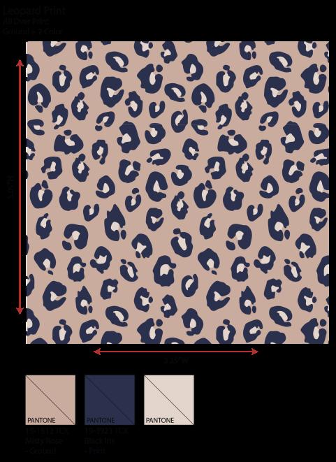 Fall_Leopard Print