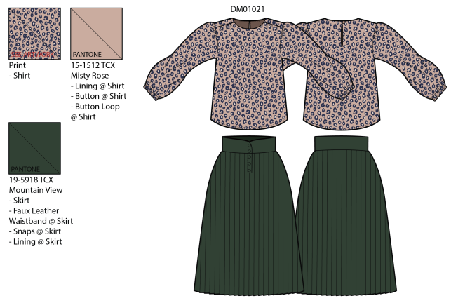 Fall_Skirt Set Final