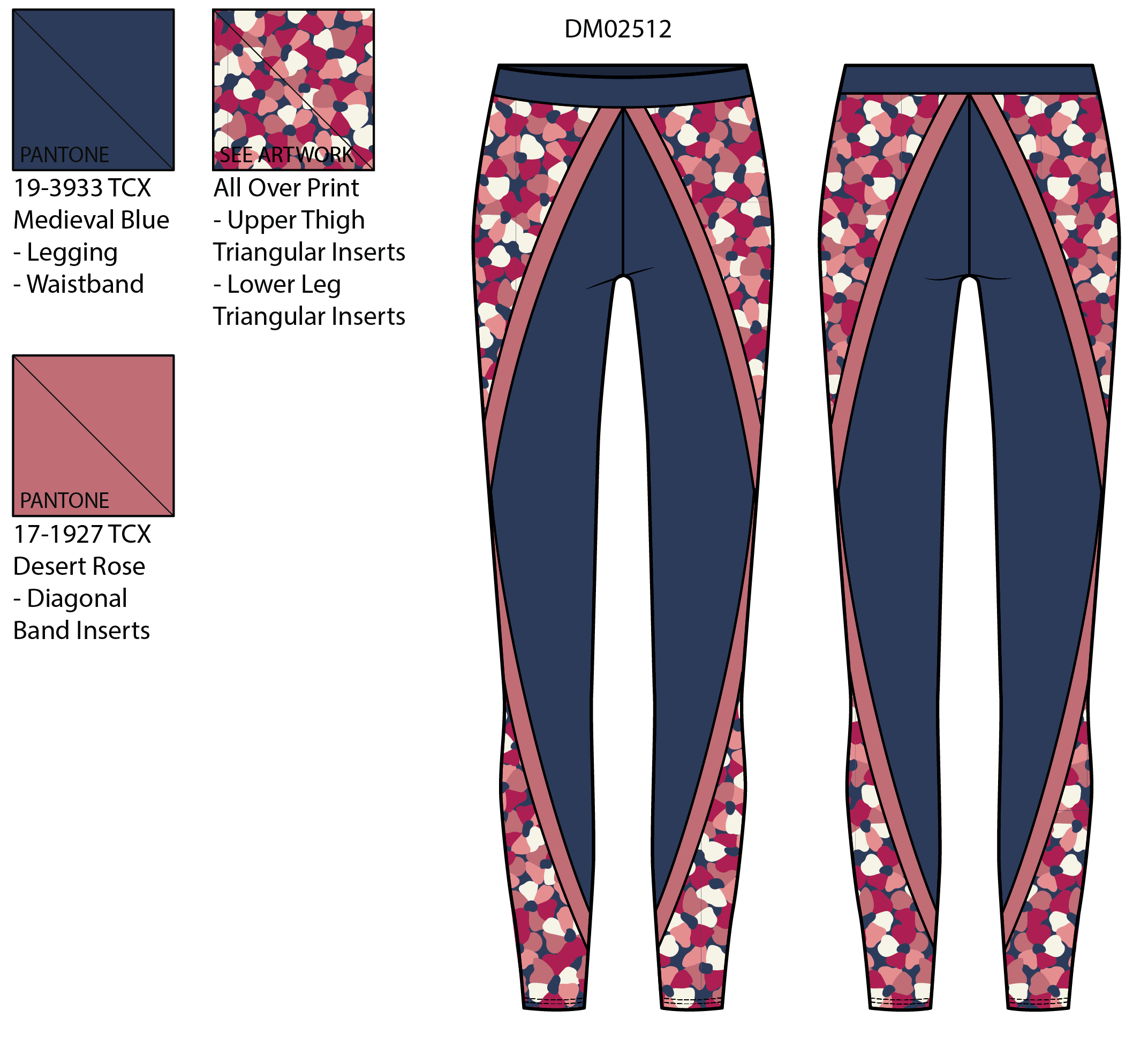 Colorways_Legging Callouts