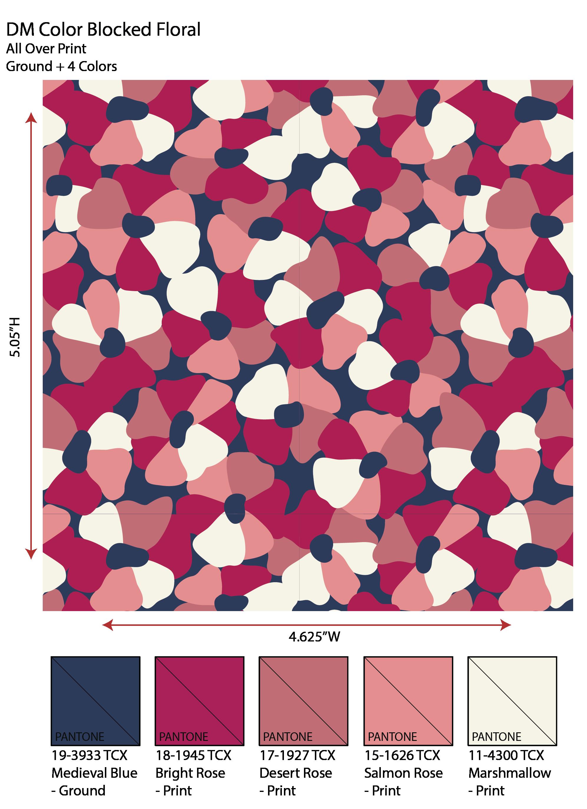 Colorways_Print
